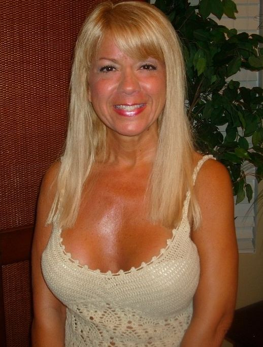 site rencontres sexy non payant antibes