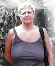 adulte rencontre Rosny-sous-Bois